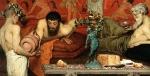 Վերծանվել է խումհարի դեմ հին եգիպտական բաղադրատոմսը (լուսանկար)