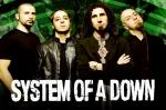 «System of a Down» խմբի համերգը Երևանում (տեսանյութ)