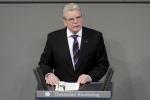 Գերմանիայի նախագահը 1915թ. կոտորածներն անվանել է Ցեղասպանություն