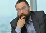 Ռուս ձեռնարկատեր. «Թուրքիան այսօր զբաղեցնում է հայ ժողովրդի տարածքների մեծ մասը»