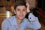 Ցեղասպանության զոհերի հիշատակը հարգելու միակ ձևը հզոր Հայաստան և Արցախ կերտելն է