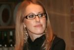Քսենիա Սոբչակ. «Թուրքիայի իշխանություններն ընտրել են շատ ծանոթ հռետորաբանություն»