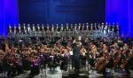 24/04 նվագախմբի համերգը (տեսանյութ)