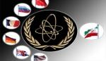 Պատժամիջոցները՝ Իրանի և «վեցնյակի» բանակցությունների հիմնական թեմա