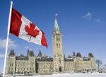 Ապրիլի 24-ը Կանադայում Հայոց ցեղասպանության հիշատակի օր է հայտարարվել