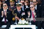 Անգլիական խորտակված նավերը, «արևմտամետների» սիրելի Չարլզը և թուրքական խեղկատակությունը (տեսանյութ)