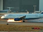 Միլան-Ստամբուլ ինքնաթիռն արտակարգ վայրէջք է կատարել