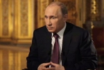 Պուտինը պատմել է Ադրբեջանում Հյուսիսային Կովկասի զինյալների և ԱՄՆ հատուկ ծառայությունների միջև ուղղակի կապերի մասին (տեսանյութ)