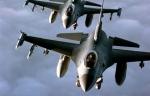 Իսրայելն ու ԱՄՆ–ն ավիահարված են հասցրել Սիրիային