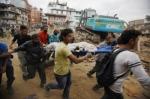 Եվրահանձնաժողովը 3 մլն եվրոյի օգնություն կտրամադրի Նեպալին