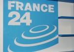 «France 24»–ի հաղորդումը ժամանակակից Հայաստանի մասին (տեսանյութ)