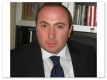 «Футбольная» дипломатия проиграла: Серж Саргсян предан своей линии (видео)