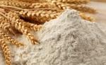 ԱՆ–ի պարզաբանումը ցորենի ալյուրի հարստացման ծրագրի մասին