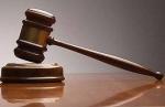 Ընդունվել է «ՀՀ քաղաքացիական դատավարության օրենսգրքում» փոփոխություններ կատարելու օրինագիծը