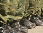 Բանակում չծառայածներին քրեական հետապնդումից ազատելու օրինագիծն ընդունվեց