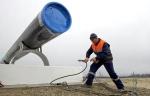 Строительство «Турецкого потока» завершат к 2020 году