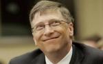 Բիլ Գեյթսի 15 կանխագուշակությունները, որոնք իրականացել են