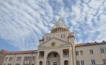 ԼՂՀ–ում խորհրդարանական ընտրություններ են
