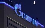 «Газпром» предоставит скидку на газ частным турецким компаниям