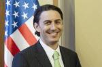 США призвали Грецию строить газопровод в Азербайджан вместо «Турецкого потока»
