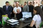 Ինչո՞ւ է լռում Սերժ Սարգսյանը