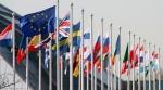 Հայաստանն ու Բելառուսը չեն ստորագրի Ռիգայի հռչակագիրը