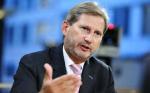 Յ. Հանն. «ՀՀ–ն ու Ադրբեջանը պետք է նոր մեթոդներ կիրառեն ԼՂ հակամարտության լուծման համար»