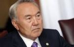Назарбаев предложил создать Объединенное Евразийское экономическое пространство