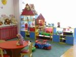 Արմավիրի մարզի ևս 2 մանկապարտեզում արձանագրվել են աղիքային վարակների դեպքեր