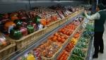 Ֆրանսիայում սուպերմարկետներն անվճար կբաժանեն չվաճառված սննդամթերքը