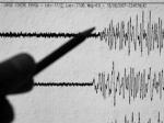 Երկրաշարժ ԱՄՆ–ում