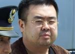 Անհետացել է Կիմ Չեն Ընի եղբայրը