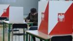 Լեհաստանում անց է կացվում նախագահական ընտրությունների երկրորդ փուլը