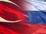 Թուրքիան պատրաստ է ՌԴ–ի հետ համագործակցել ռազմատեխնիկական ոլորտում
