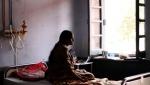 Հնդկաստանում չափազանց բարձր ջերմաստիճանի զոհ է դարձել 335 մարդ