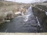 Մեղրաձոր գյուղի մոտ «ՎԱԶ 2109»–ն ընկել է գետը