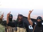 ԻՊ զինյալները Փալմիրայում հարյուրավոր կանանց ու երեխաների են սպանել