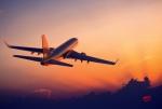 Ֆրանսիացին ահազանգել է ինքնաթիռում տեղադրված ռումբի մասին հանուն ընկերուհու