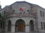 ԼՂՀ ԱԳՆ. «Ադրբեջանը պետք է կողմնորոշվի»