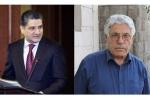 Տիգրան Սարգսյանը դատի է տվել Փայլակ Հայրապետյանին և պահանջում է 1 մլն դրամ փոխհատուցում