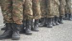 Զորամասի հենակետի պետը մեղադրվում է զինծառայողների նկատմամբ սեքսուալ բնույթի բռնի գործողություններ կատարելու մեջ