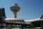 «Զվարթնոց» օդանավակայանում եղբորը դիմավորած քաղաքացին փորձել է ինքնասպան լինել