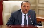 Լիբիայում մահափորձ են իրականացրել վարչապետի դեմ