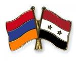 Հայաստանի արտգործնախարարը կայցելի Սիրիա