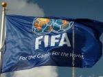ՖԻՖԱ-ի 14 բարձրաստիճան պաշտոնյա է ձերբակալվել ՖԻՖԱ-ի նախագահական ընտրություններից երկու օր առաջ