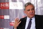 Վ. Օսկանյան. «Իմ՝ Հայաստանը լքելու մասին լուրերը խիստ չափազանցված են»