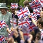 Референдум о выходе Великобритании из ЕС пройдет до конца 2017 года