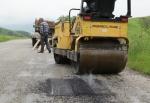 Միջպետական և հանրապետական նշանակության ավտոճանապարհներին կիրականացվեն փոսալցման աշխատանքներ