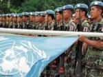 Այսօր ՄԱԿ–ի խաղաղապահների միջազգային օրն է