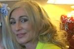 Բրիտանուհին երեխաների նպաստը ծախսել է պլաստիկ վիրահատությունների վրա (լուսանկարներ)